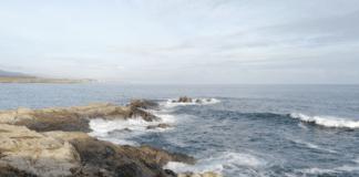 Ilusionado-Galicia-Parte-2